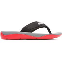 Camper Match K100182-005 Non leather shoes men dNIj1N