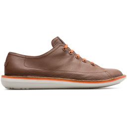 Camper Beetle K100307-004 Casual shoes men 0AtTK