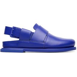 Camper Edo K100339-003 Sandals men