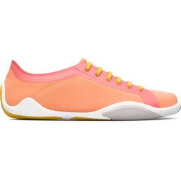Zapatos CAMPER Noshu K200351 009 Orange