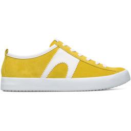 Camper Imar K200929 012 Baskets Femme: : Chaussures