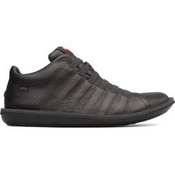 CAMPER BEETLE K300005 010 marron Zapatos de hombre | Venta