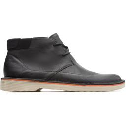 Camper Morrys K300202-001 Formal shoes men