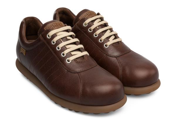 Camper Pelotas 16002-194 Casual shoes men