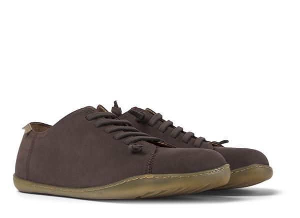 Ricerche correlate a Camper shoes online