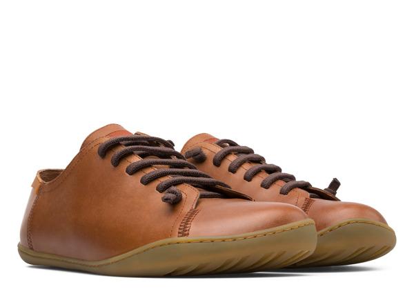 Camper Peu 17665-135 Casual shoes men