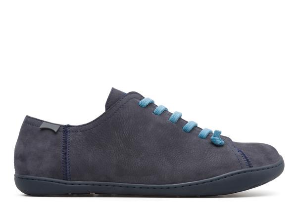 Camper Peu 17665-152 Casual shoes men