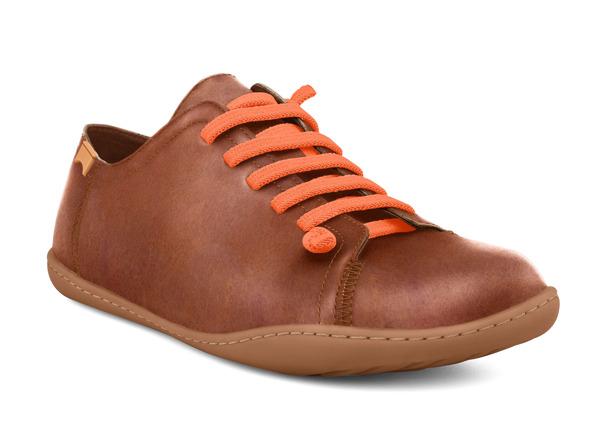 Camper Peu 20848-999-C001 Flat shoes women DhLbqi