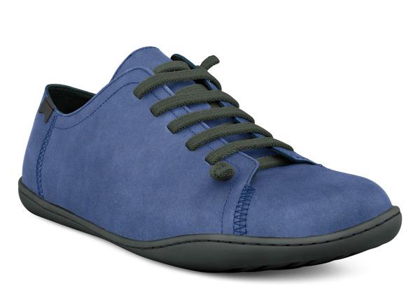 Camper Pelotas XLite K200292-999-C026 Flat shoes women wvyPRISWh
