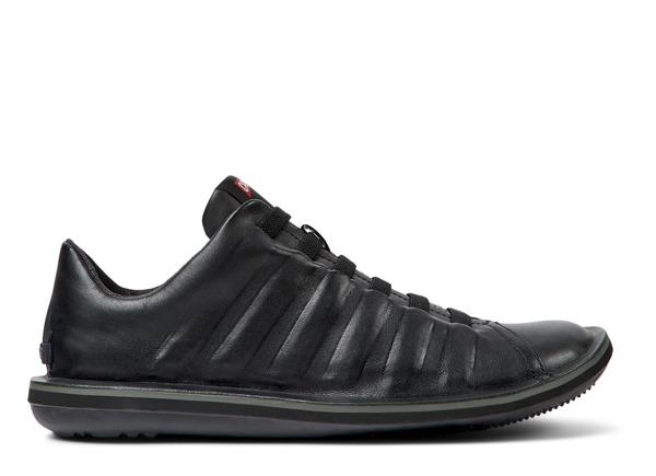 Camper Beetle 18751-048 Formal shoes men