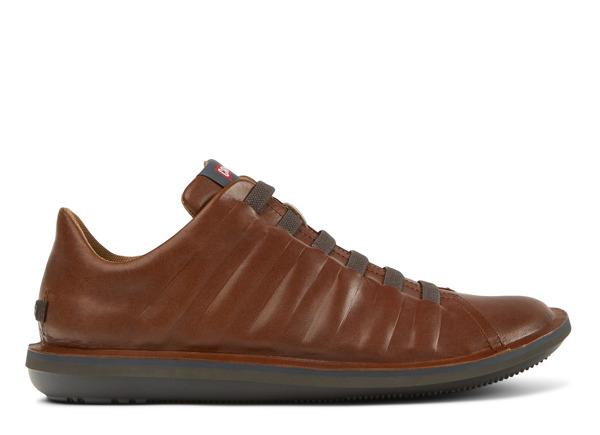 Camper Beetle 18751-049 Formal shoes men