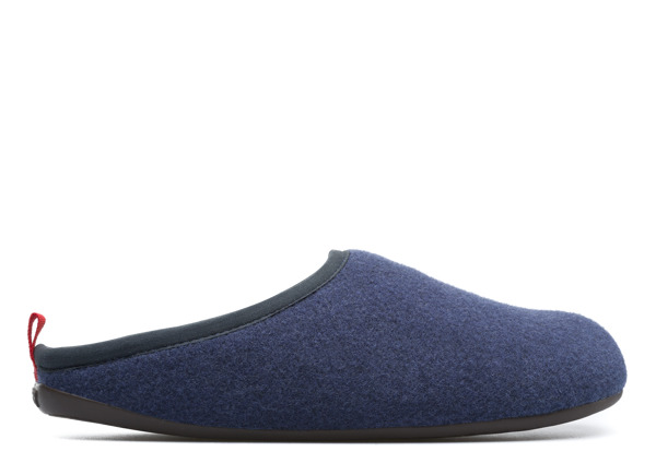 Camper Wabi 18811-060 Chaussures décontractées homme