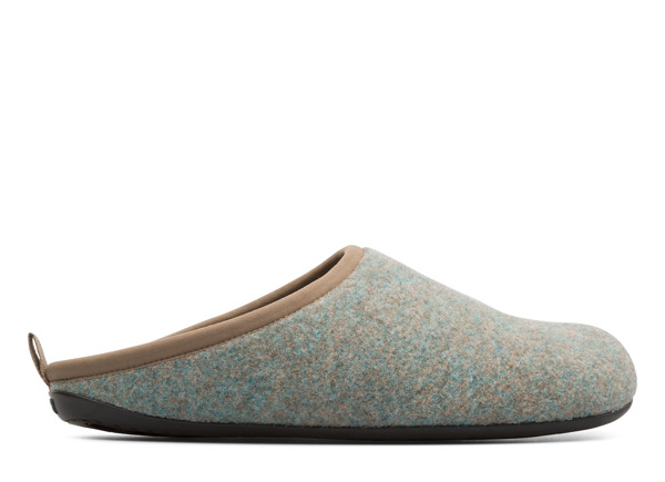 Camper Wabi 18811-066 Chaussons homme