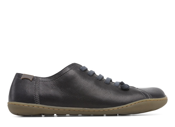 Camper Peu 20848-017G Chaussures casual femme
