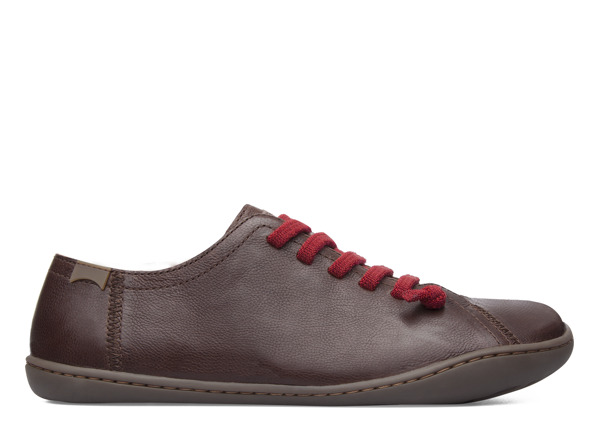 Camper Peu 20848-020G Chaussures casual femme