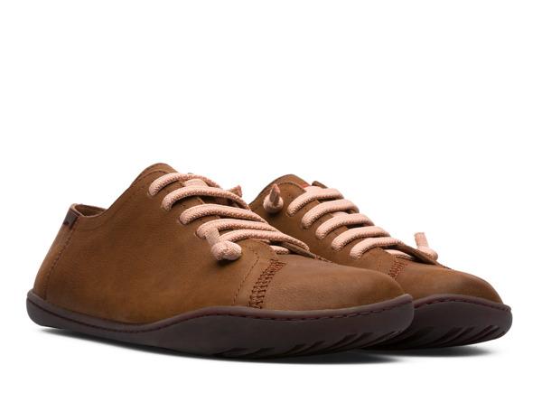 Camper Peu 20848-152 Casual shoes women