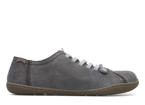 Camper Peu 20848-187G Chaussures casual femme