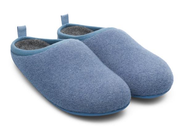 Camper Wabi 20889-086 Casual shoes women