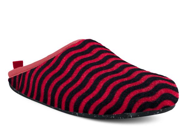 Camper Wabi 20889-999-C006 Slippers women