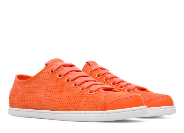 Camper Uno 21815-055 Sneakers women
