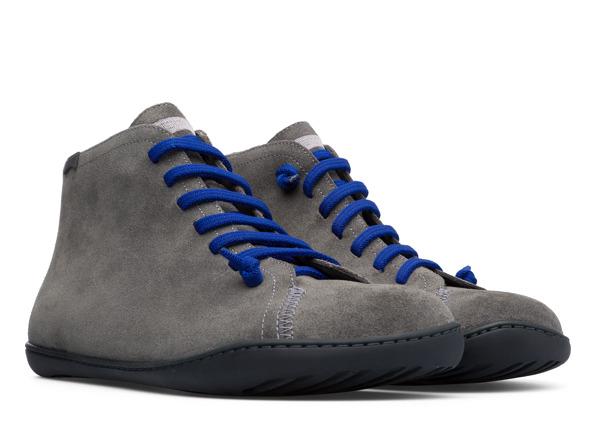 Camper Peu 36411-088 Casual shoes men