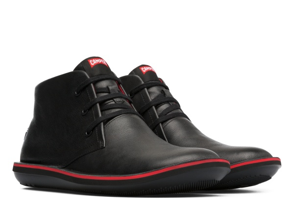Camper Beetle 36530-008 Casual shoes men