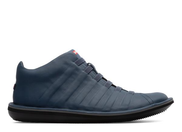 Camper Beetle 36678-066 Casual shoes men
