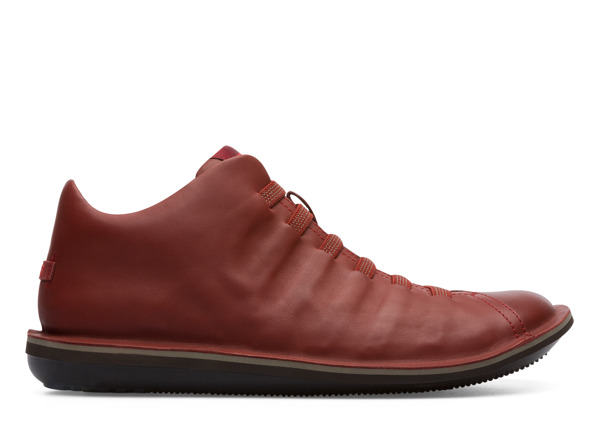 Camper Beetle 36678-067 Casual shoes men