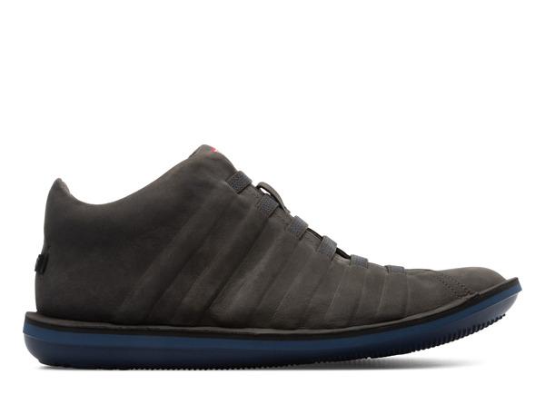 Camper Beetle 36678-071 Casual shoes men