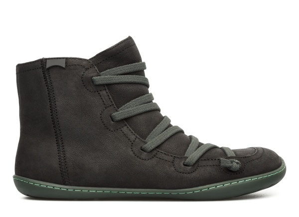 Camper Peu 46104-051 Ankle boots women