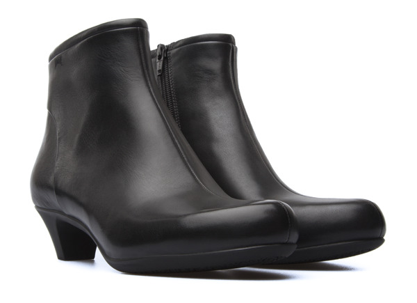 Camper Helena 46232-030 Ankle boots women