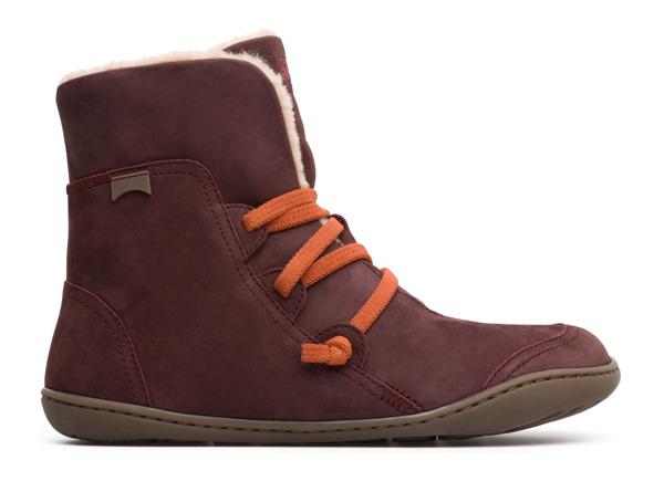 Camper Peu 46477-042 Casual shoes women