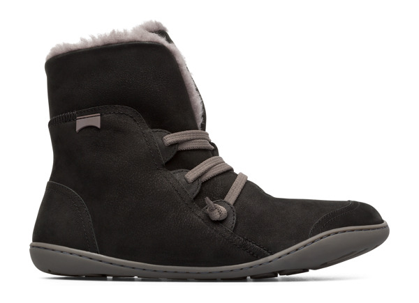Camper Peu 46477-044 Ankle boots women