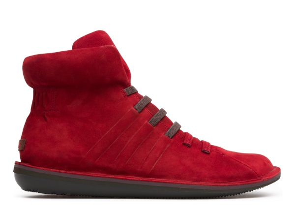 Camper Beetle 46751-037 Casual shoes women