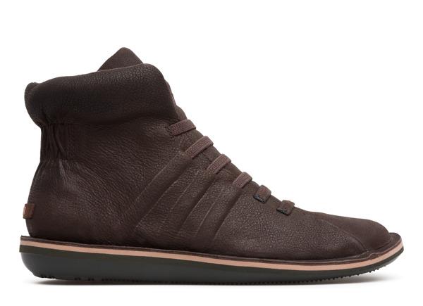 Camper Beetle 46751-041 Casual shoes women