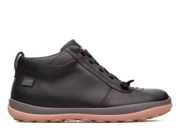 Camper Peu Pista 46829-042 Casual shoes women