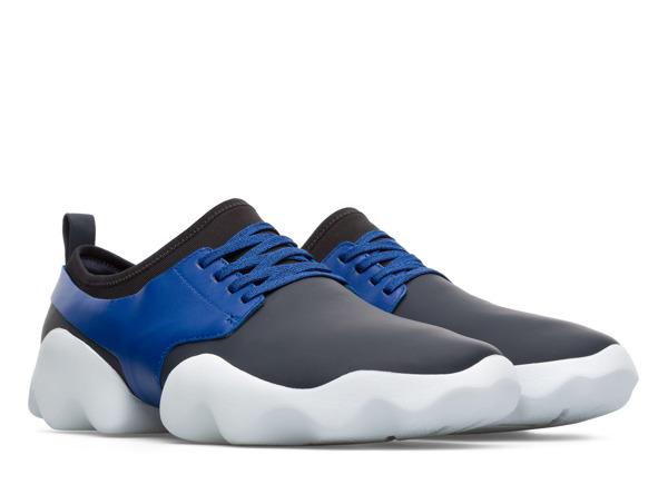 Camper Dub K100041-022 Sneakers men
