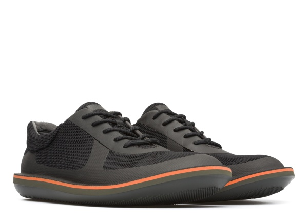 Camper Beetle K100087-005 Casual shoes men WPeTlNDfD