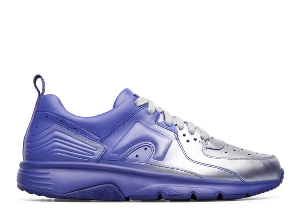 Camper Drift K100171-014 Sneakers men