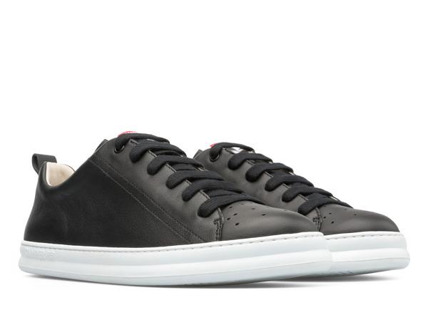 Camper Runner K100226-004 Sneakers men