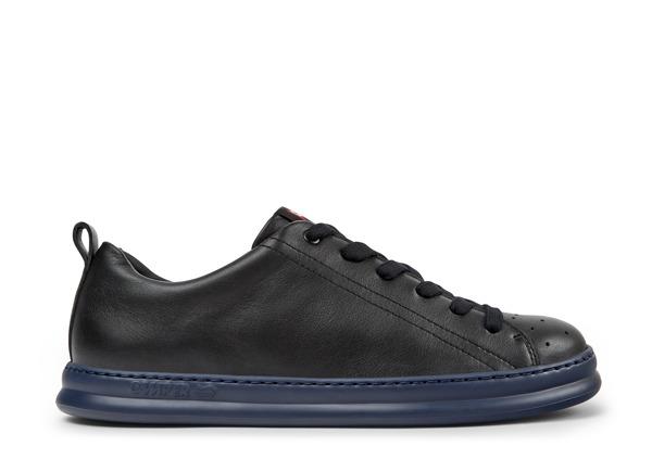 Camper Runner K100226-017 Sneakers men