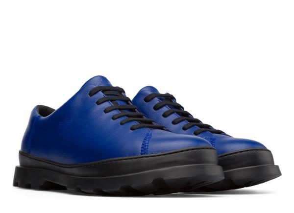 Camper Brutus K100245-012 Formal shoes men