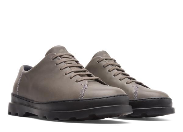 Camper Brutus K100245-019 Formal shoes men