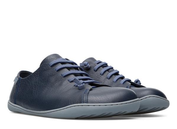 Camper Peu K100249-013 Casual shoes men