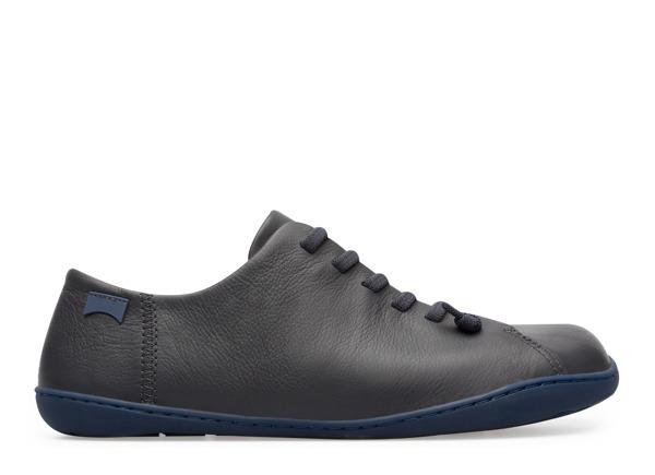 Camper Peu K100249-018 Casual shoes men