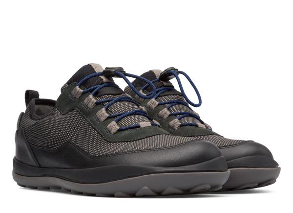 Camper Peu Pista K100251-009 Sneakers men
