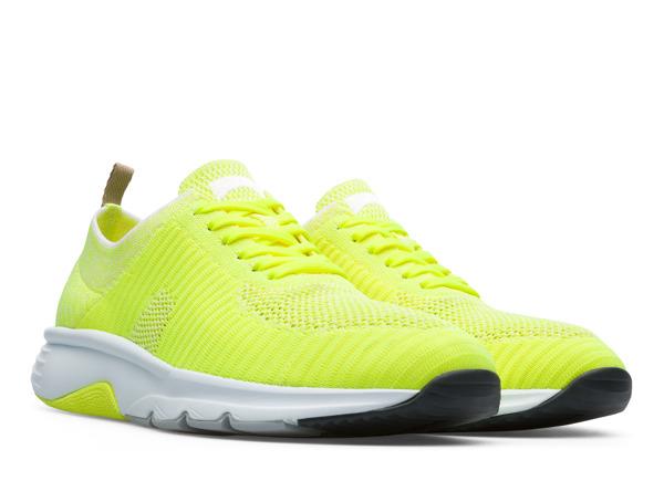 Camper Drift K100288-014 Sneakers men