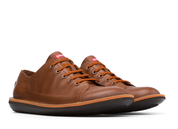 Camper Beetle K100307-007 Casual shoes men