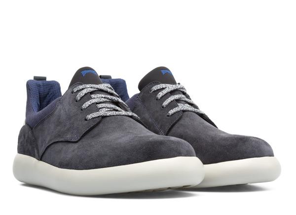 Camper Capsule K100320-001 Sneakers men