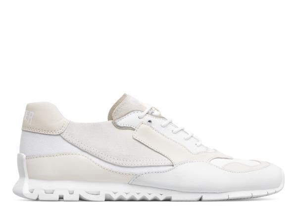 Camper Nothing K100436-024 Sneakers men